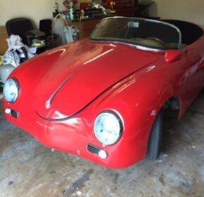 1957 Porsche 356-Replica for sale 101084269