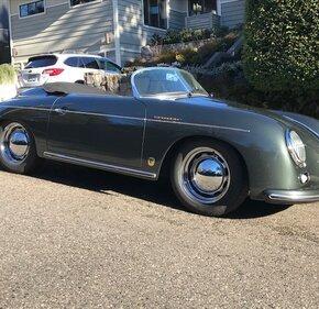 1957 Porsche 356-Replica for sale 101089690