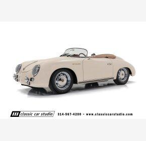 1957 Porsche 356-Replica for sale 101108182