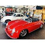 1957 Porsche 356-Replica for sale 101146413