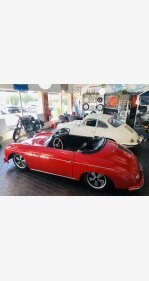 1957 Porsche 356-Replica for sale 101146413