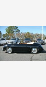 1957 Porsche 356-Replica for sale 101230580