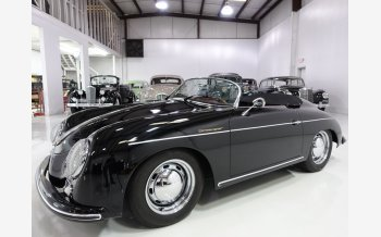 1957 Porsche 356-Replica for sale 101236638