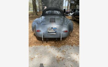 1957 Porsche 356-Replica for sale 101327352