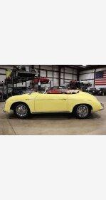 1957 Porsche 356 for sale 101086869