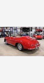 1957 Porsche 356 for sale 101092157