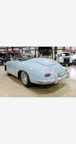 1957 Porsche 356 for sale 101218313