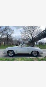 1957 Porsche 356 for sale 101306790
