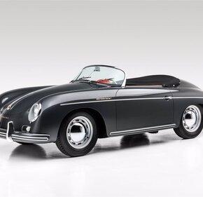 1957 Porsche 356 for sale 101404432