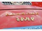 1957 Porsche 356 for sale 101520615
