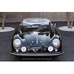 1957 Porsche 356 for sale 101577107