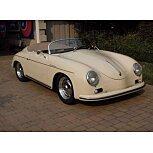 1957 Porsche 356 for sale 101588515