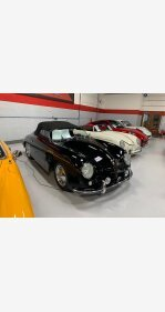 1957 Porsche 356 A Speedster for sale 101246754