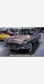 1957 Studebaker Commander for sale 101098603