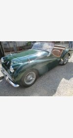 1957 Triumph TR3 for sale 101059340