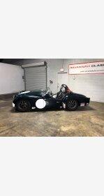 1957 Triumph TR3 for sale 101101400