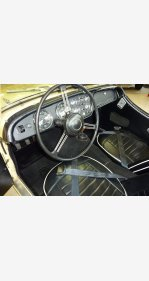 1957 Triumph TR3 for sale 101299880