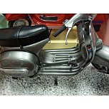 1957 Vespa 125 for sale 200724646