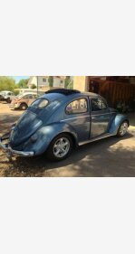1957 Volkswagen Beetle for sale 100959639