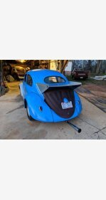 1957 Volkswagen Beetle for sale 100984395