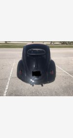1957 Volkswagen Beetle for sale 101107756