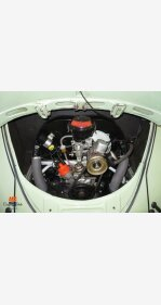 1957 Volkswagen Beetle for sale 101324971