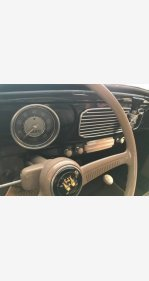 1957 Volkswagen Beetle for sale 101329280