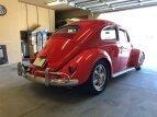 1957 Volkswagen Beetle for sale 101468795