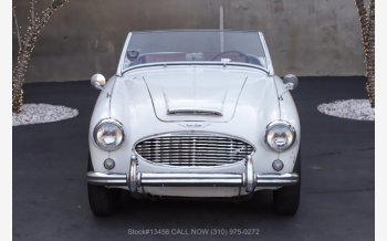 1958 Austin-Healey 100-6 for sale 101482334