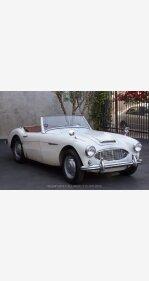 1958 Austin-Healey 100-6 for sale 101482334