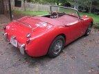 1958 Austin-Healey Sprite for sale 101002903