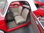 1958 Autobianchi Bianchina for sale 101526016