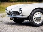 1958 BMW 507 for sale 101558648