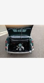 1958 BMW 600 for sale 101279477