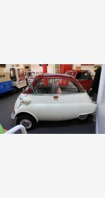 1958 BMW Isetta for sale 101117489