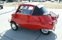 1958 BMW Isetta for sale 101118557