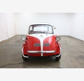 1958 BMW Isetta for sale 101292824
