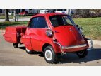 1958 BMW Isetta for sale 101404961