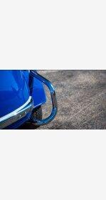 1958 BMW Isetta for sale 101457529