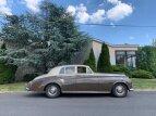 1958 Bentley S1 for sale 101543943