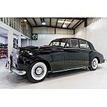 1958 Bentley S1 for sale 101571316