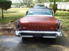 1958 Buick Special for sale 101202544