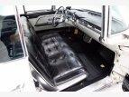 1958 Cadillac Eldorado for sale 101393722