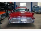 1958 Cadillac Fleetwood for sale 101475844