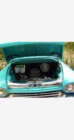 1958 Chevrolet 3100 for sale 101094900