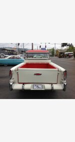1958 Chevrolet 3100 for sale 101129501