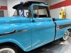 1958 Chevrolet 3100 for sale 101216193