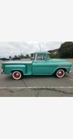 1958 Chevrolet 3100 for sale 101357371