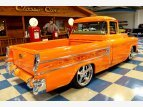 1958 Chevrolet 3100 for sale 101418950