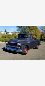 1958 Chevrolet 3100 for sale 101439705